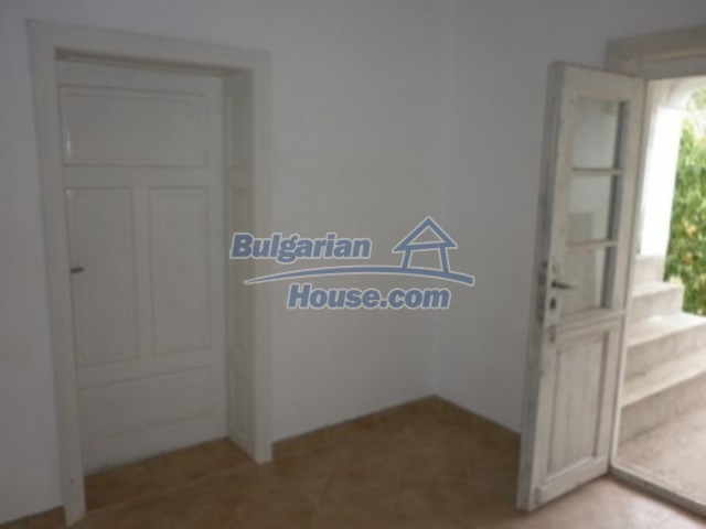 12224:6 - Solid cheap house near Danube River – Vratsa region
