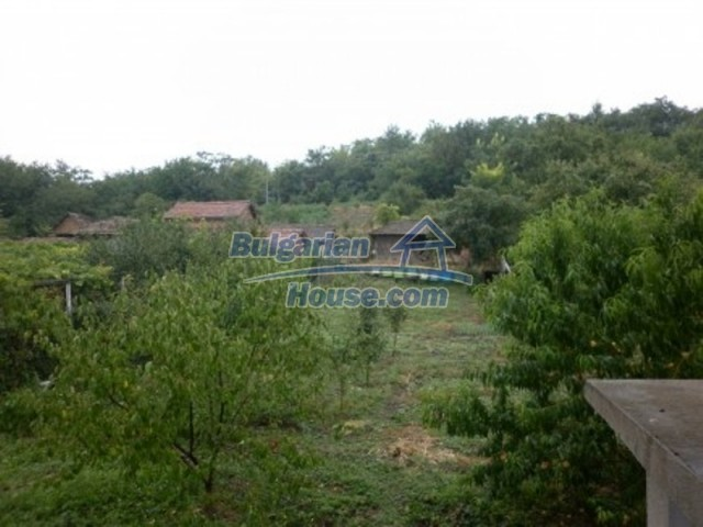 12224:11 - Solid cheap house near Danube River – Vratsa region