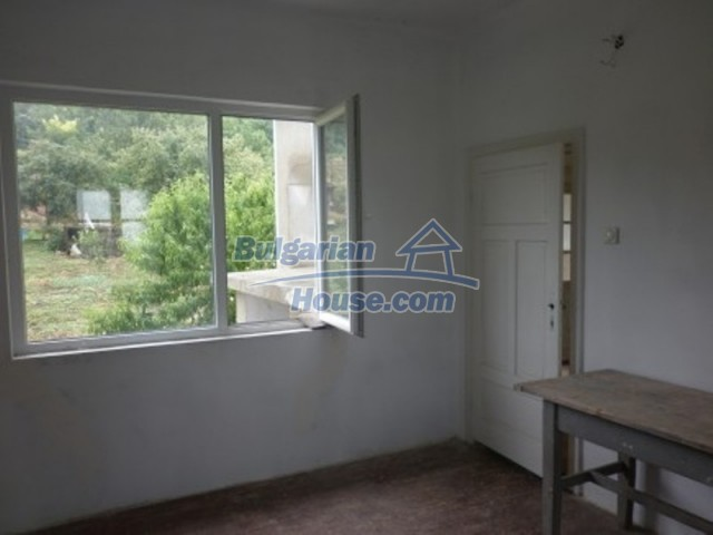 12224:13 - Solid cheap house near Danube River – Vratsa region