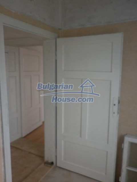 12224:14 - Solid cheap house near Danube River – Vratsa region