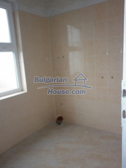 12224:15 - Solid cheap house near Danube River – Vratsa region