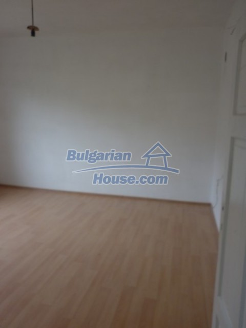 12224:16 - Solid cheap house near Danube River – Vratsa region
