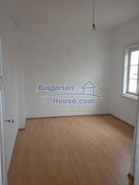 12224:17 - Solid cheap house near Danube River – Vratsa region