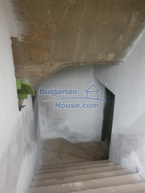 12224:18 - Solid cheap house near Danube River – Vratsa region