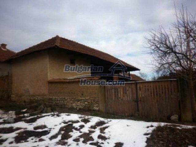 12226:6 - Two nice houses and large landscaped garden near Vratsa