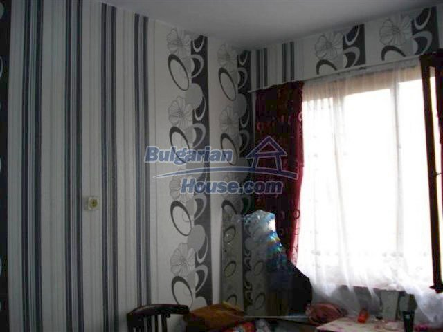 12228:13 - Renovated and furnished rural house near Elhovo – great price