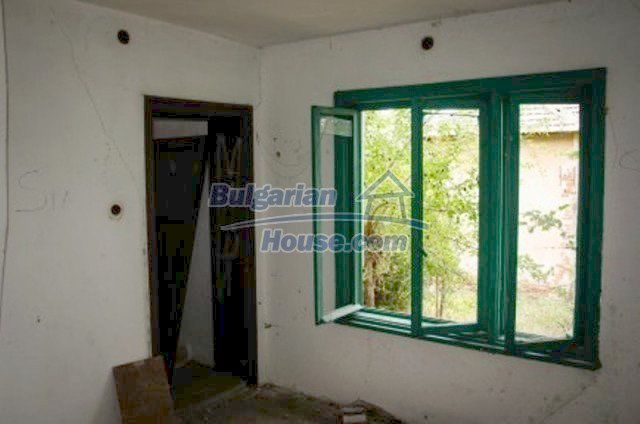 12233:8 - Cheap rural house in the mountains near Vratsa
