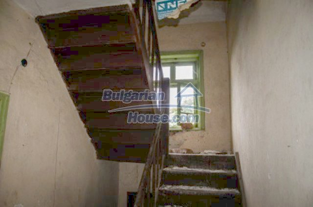 12233:14 - Cheap rural house in the mountains near Vratsa