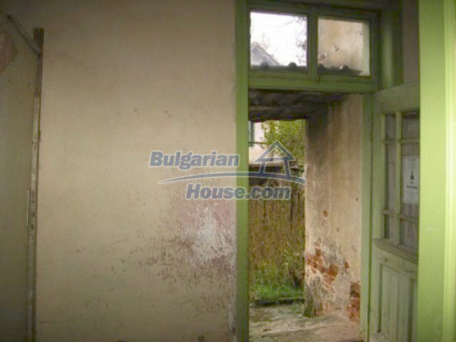 12233:16 - Cheap rural house in the mountains near Vratsa