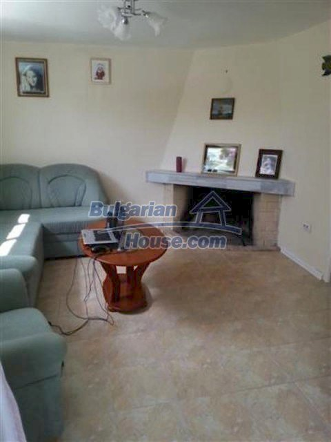 12234:6 - Pretty renovated house with furniture near the town of Elhovo