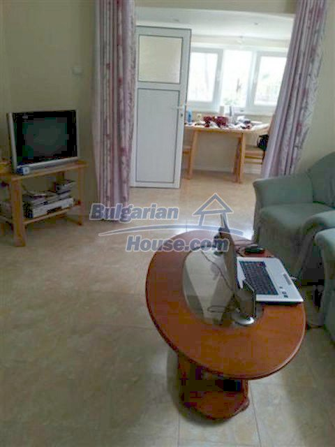 12234:7 - Pretty renovated house with furniture near the town of Elhovo