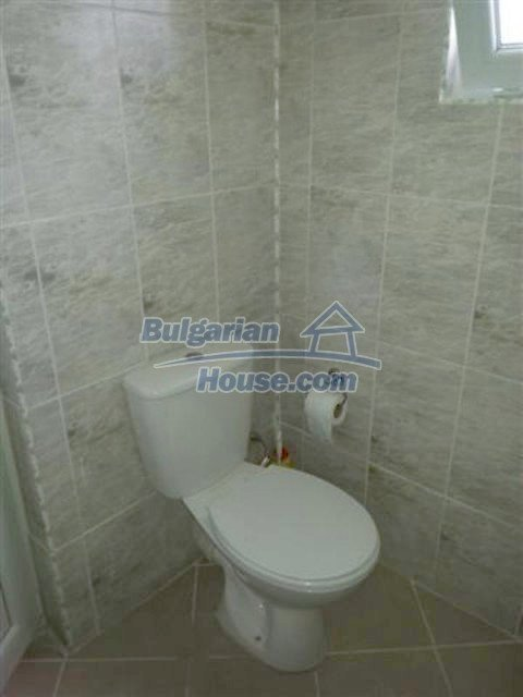 12234:9 - Pretty renovated house with furniture near the town of Elhovo