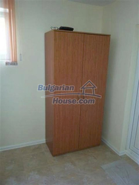 12234:10 - Pretty renovated house with furniture near the town of Elhovo