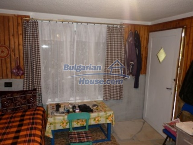 12237:4 - Charming Bulgarian house near Vratsa with wonderful scenery