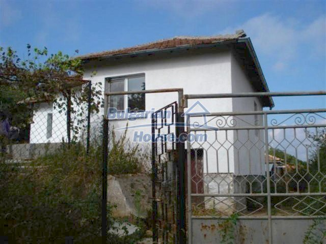 12243:2 - Lovely renovated house in popular village near Elhovo
