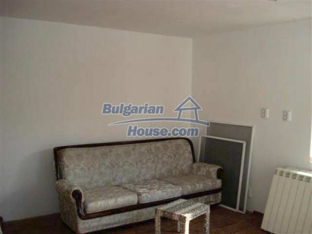 12243:3 - Lovely renovated house in popular village near Elhovo