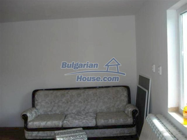 12243:4 - Lovely renovated house in popular village near Elhovo