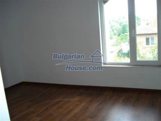12243:5 - Lovely renovated house in popular village near Elhovo