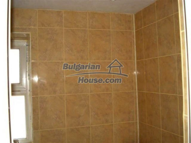 12243:12 - Lovely renovated house in popular village near Elhovo