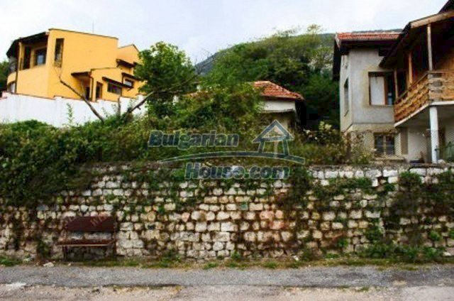 12246:6 - Spacious house with stunning panoramic views 3 km from Vratsa