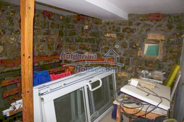 12246:8 - Spacious house with stunning panoramic views 3 km from Vratsa