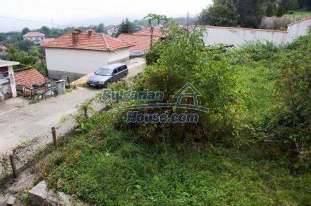 12246:21 - Spacious house with stunning panoramic views 3 km from Vratsa