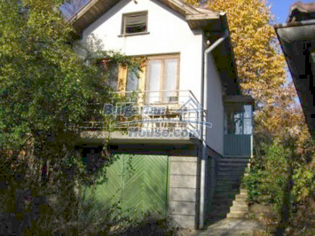 12251:2 - Huge lovely property with three houses and garden near Vratsa