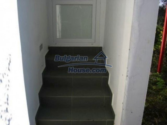 12251:7 - Huge lovely property with three houses and garden near Vratsa