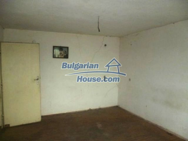 12252:17 - Low-priced rural house in good condition - Vratsa