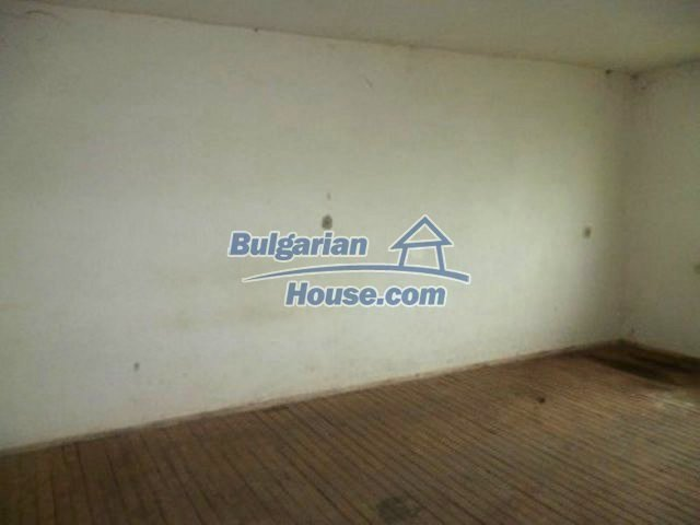12252:18 - Low-priced rural house in good condition - Vratsa