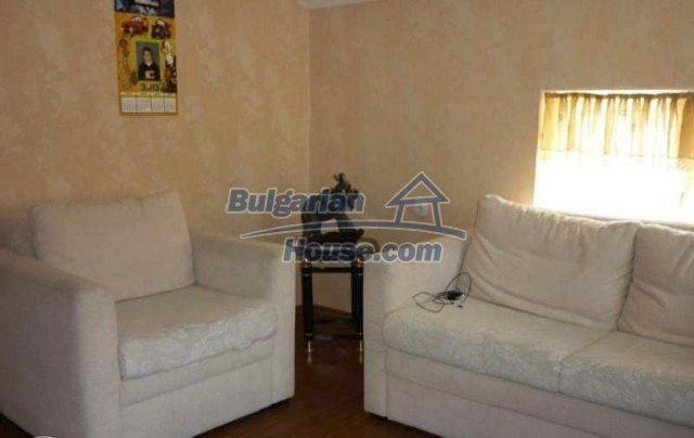 12256:4 - Attractive house with incredible panoramic view - Suvorovo