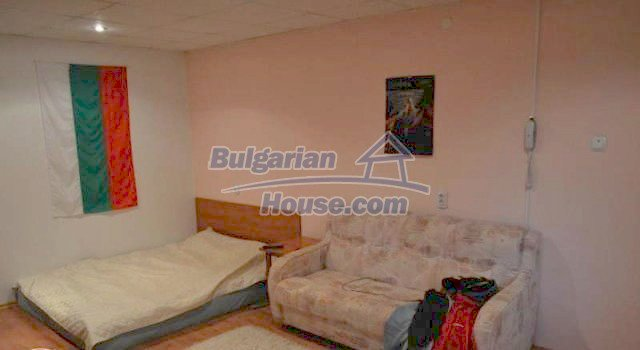 12260:8 - Advantageous attractively disposed Bulgarian house in Galabovo