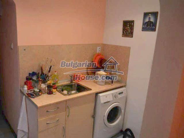 12260:9 - Advantageous attractively disposed Bulgarian house in Galabovo