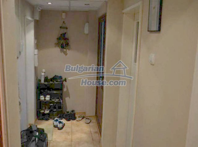 12260:10 - Advantageous attractively disposed Bulgarian house in Galabovo