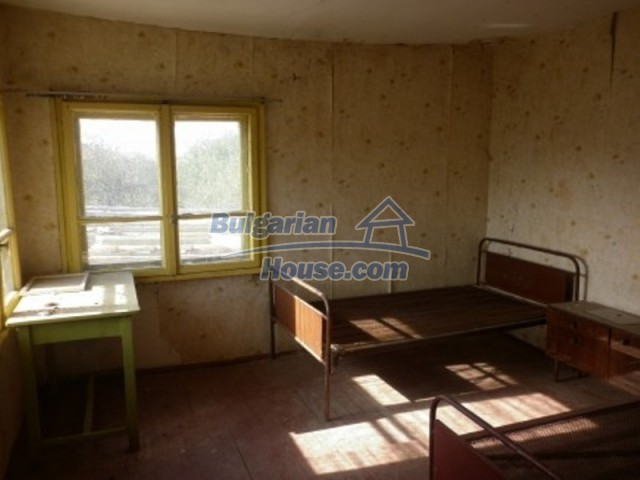 12270:8 - Advantageous offer – two houses and huge garden near Vratsa