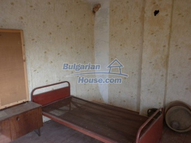 12270:10 - Advantageous offer – two houses and huge garden near Vratsa