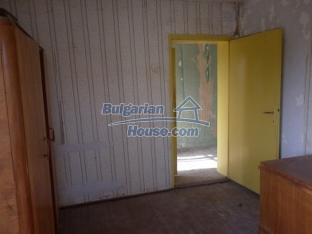 12270:13 - Advantageous offer – two houses and huge garden near Vratsa