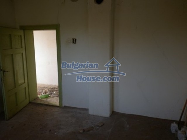 12270:21 - Advantageous offer – two houses and huge garden near Vratsa
