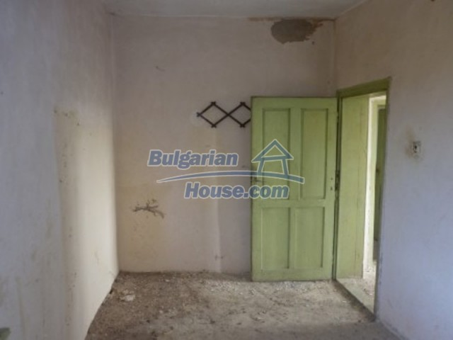 12270:24 - Advantageous offer – two houses and huge garden near Vratsa