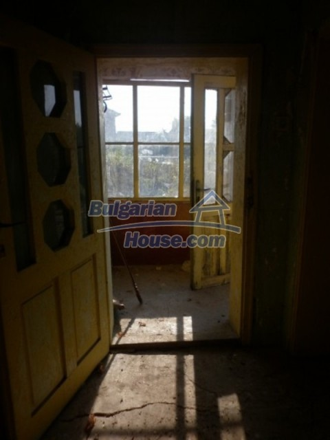 12270:29 - Advantageous offer – two houses and huge garden near Vratsa