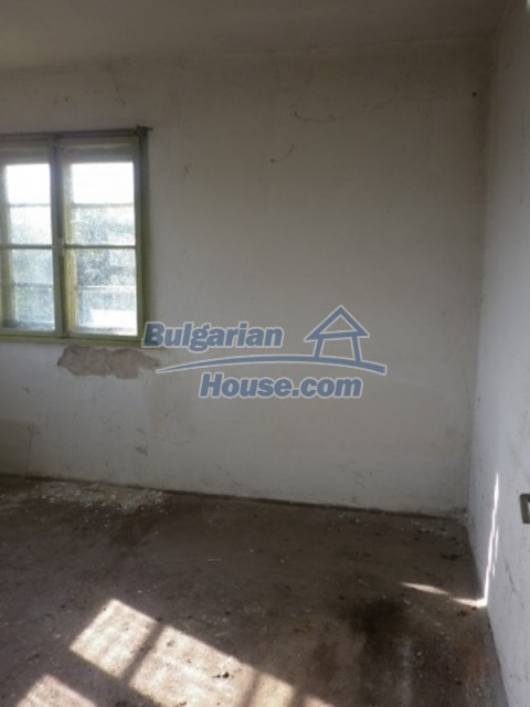 12270:31 - Advantageous offer – two houses and huge garden near Vratsa