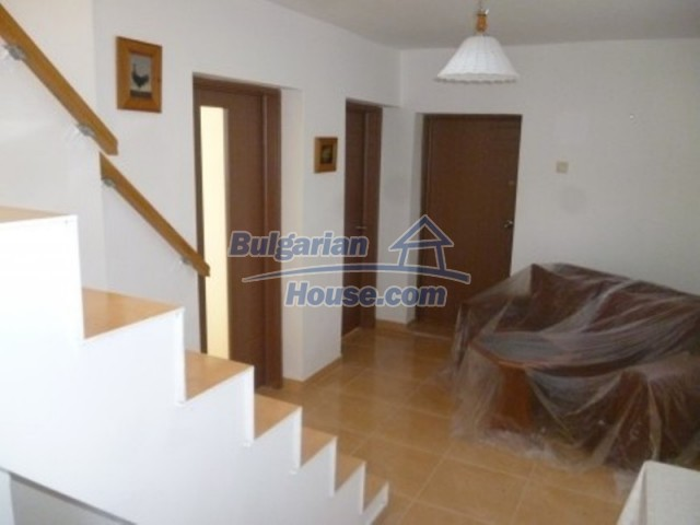12279:7 - Sunny house with furniture and garden near Vratsa – lovely views