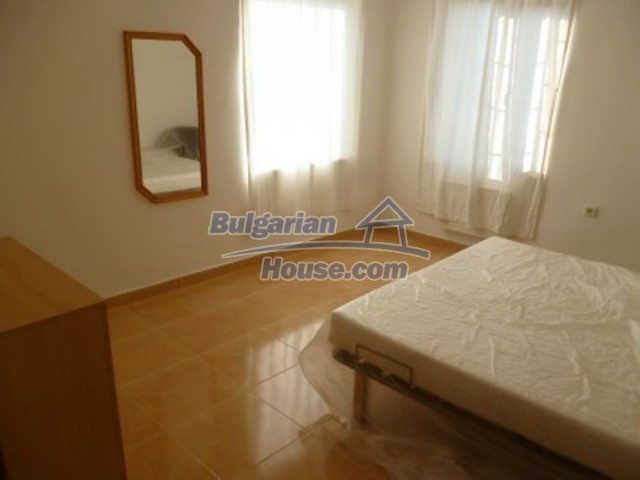 12279:9 - Sunny house with furniture and garden near Vratsa – lovely views