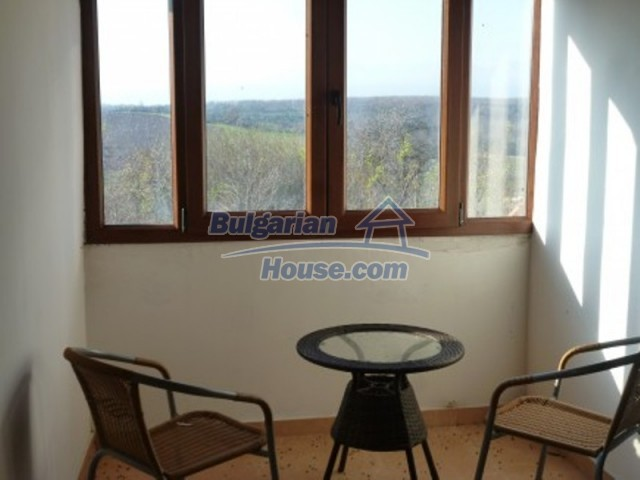 12279:12 - Sunny house with furniture and garden near Vratsa – lovely views