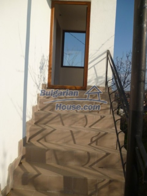 12279:19 - Sunny house with furniture and garden near Vratsa – lovely views