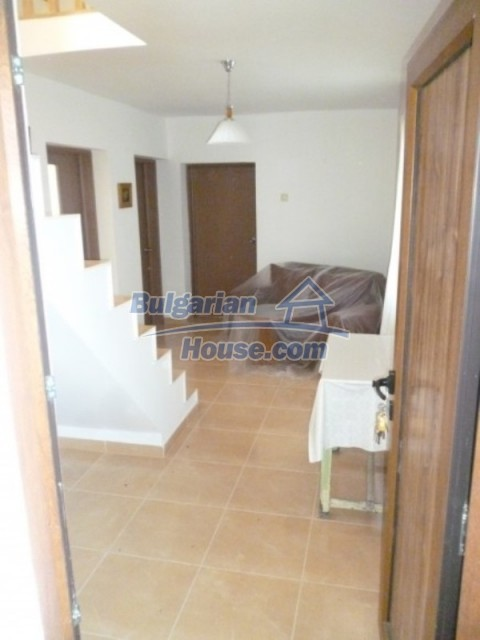 12279:21 - Sunny house with furniture and garden near Vratsa – lovely views