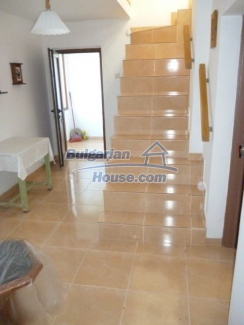 12279:22 - Sunny house with furniture and garden near Vratsa – lovely views
