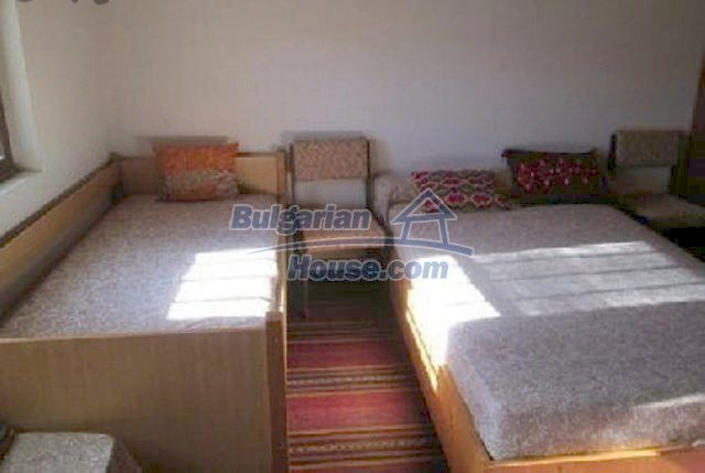 12282:7 - Large furnished house in adorable mountainous region - Kardzhali