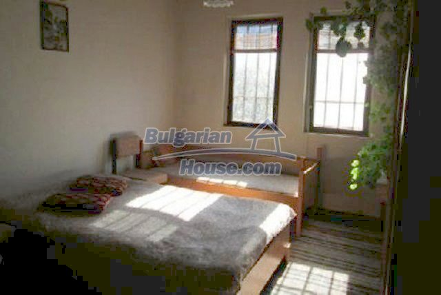12282:10 - Large furnished house in adorable mountainous region - Kardzhali