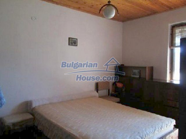 12282:11 - Large furnished house in adorable mountainous region - Kardzhali